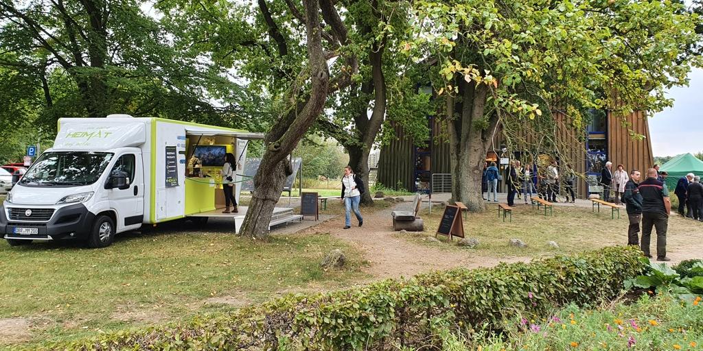 heimatmobil-im-naturpark